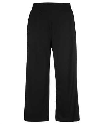 Karl Lagerfeld 215W1054 DOUBLE JERSEY TAPE Trousers