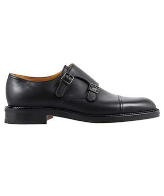 John Lobb 279094L WILLIAM Shoes