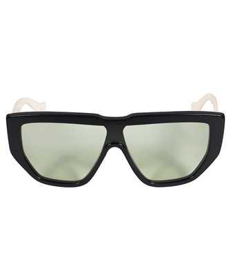 Gucci 681736 J0740 Sunglasses