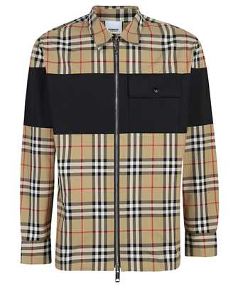 Burberry 8036770 HAZELWOOD Shirt
