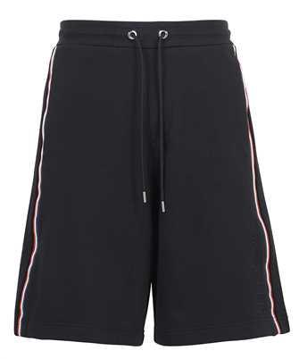 Moncler 8H740.10 809LA Shorts