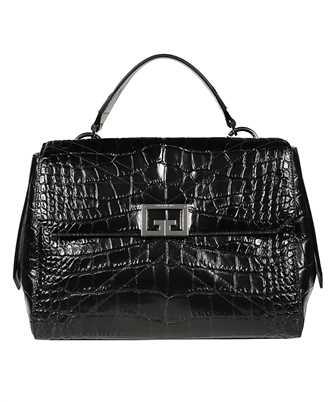 Givenchy BB50FBB0YN MEDIUM ID Bag
