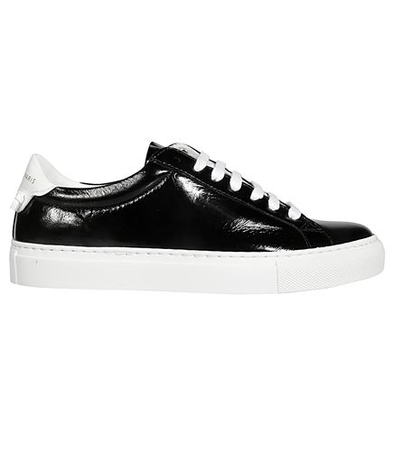 Givenchy BE0 003E 06K Sneakers
