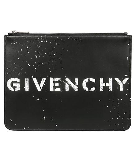 Givenchy BK600JK0EA Wallet