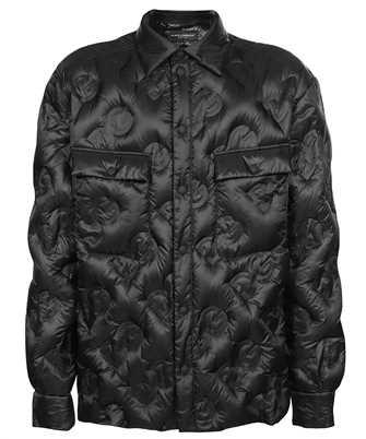 Dolce & Gabbana G9VW7T GEU33 Jacket