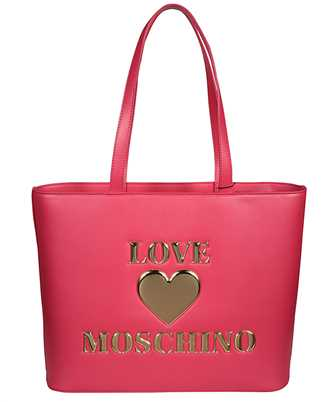 LOVE MOSCHINO JC4051PP1CLF Taška