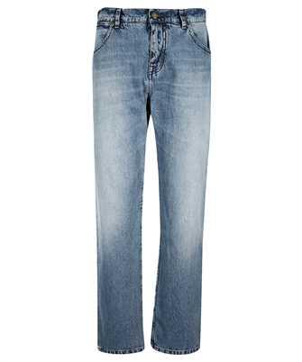 Tom Ford PAD057 DEX111 Jeans