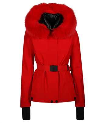 Moncler Grenoble 1A528.42 549F9 LAPLANCE Jacket
