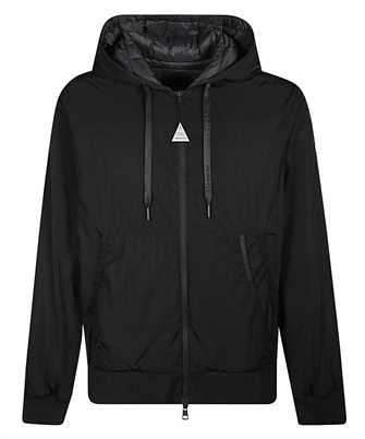 Moncler 1A574.00 C0612 MONDRONE Jacket