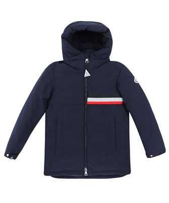 Moncler 1C505.20 57843# PISACE Boy's jacket