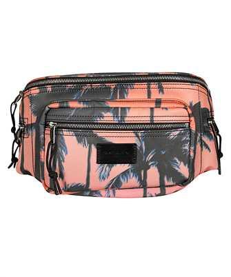 Saint Laurent 581375 HZT1F Waist bag