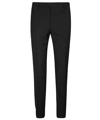 Saint Laurent 607846 Y404W TAILORED Trousers