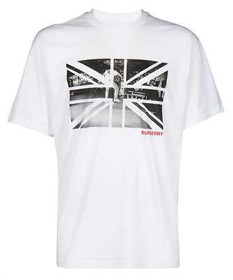 Burberry 8016702 T-shirt