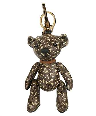 Burberry 8019064 THOMAS Key holder