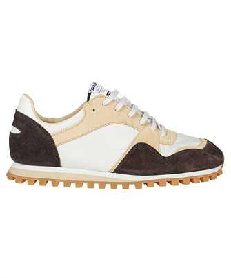 Spalwart 9703 774 MARATHON TRAIL LOW Shoes