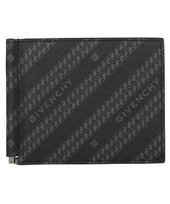 Givenchy BK6028K0Z0 Card holder