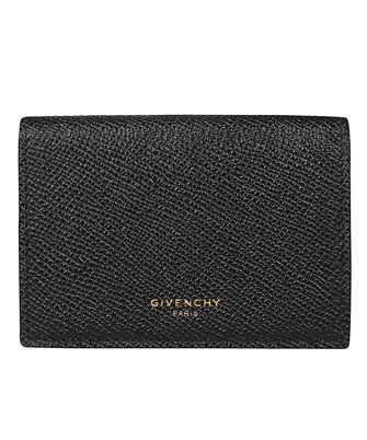 Givenchy BK604MK0ZD COMPACT Wallet