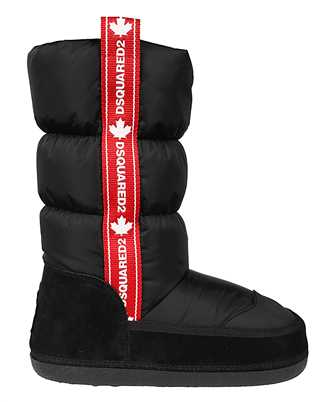 Dsquared2 SBM0008 11703502 Boots