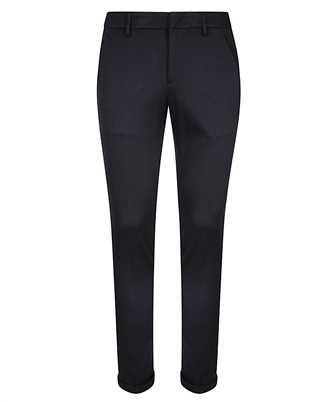 Don Dup UP235 JS0251U XXX Trousers