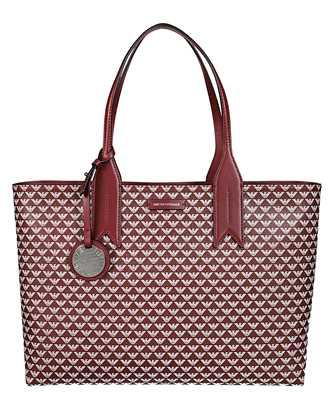 Emporio Armani Y3D099 YFG5E Bag