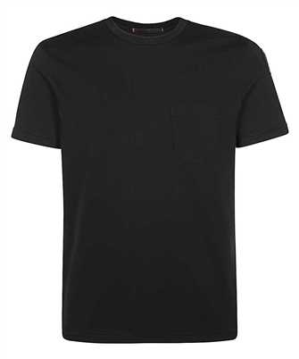 Parajumpers 21WMPMFLETS01 BASIC T-shirt