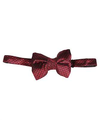 Tom Ford 4TF08 4CH Bow tie