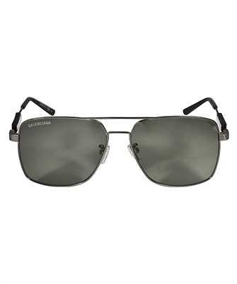 Balenciaga 628255 T0005 NAVIGATOR Sunglasses
