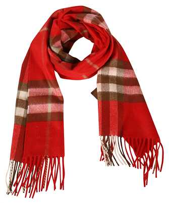 Burberry 8016402 GIANT CHECK Scarf