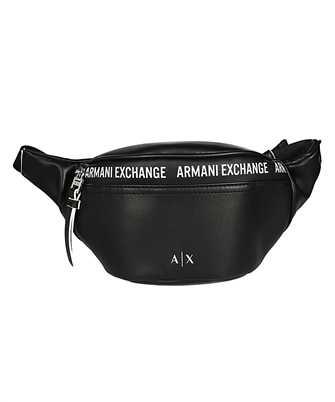 Armani Exchange 942132 0P184 Waist bag