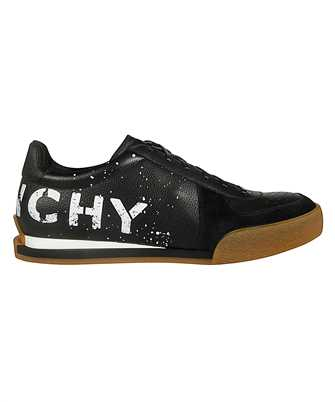 Givenchy BH0018H0A8 Sneakers