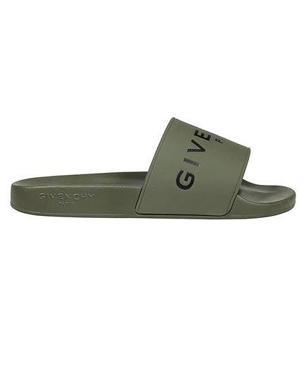 Givenchy BH3 001H 066 Slides