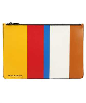 Dolce & Gabbana BP2182-AJ788 Briefcase