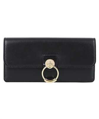 Chloé CHC19SP040A37 TESS LONG Wallet