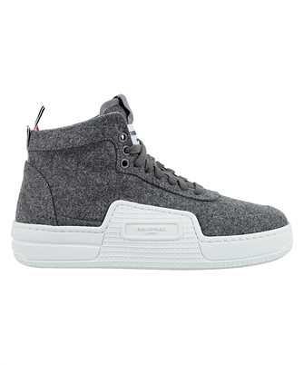 Thom Browne FFD058A 02519 BASKETBALL Sneakers