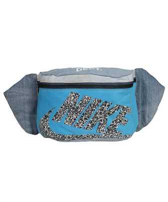 Gallery Dept. GD TS 9299 NIKE TRAVEL Belt bag