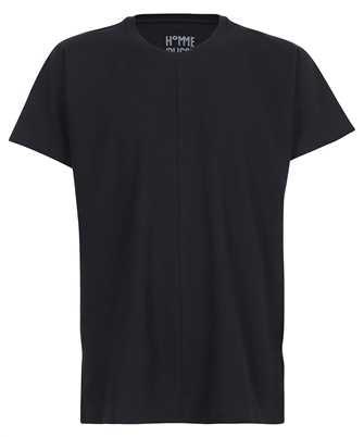 Homme Plisse Issey Miyake HP18JK201 T-shirt
