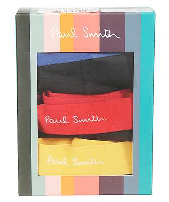 Paul Smith M1A / 914C / A3PCKC Underwear