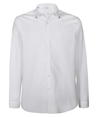 Valentino UV3AB7674WW ROCKSTUD UNTITLED Shirt