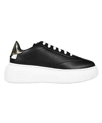 Armani Exchange XDX042 XV338 Sneakers