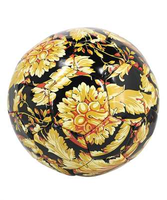 Versace ZSOCCB001 ZPAL0001 BAROCCO Soccer ball