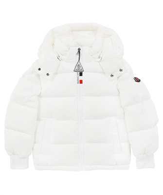 Moncler 1A52U.20 53333# HALE Boy's jacket