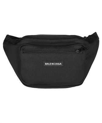 Balenciaga 482389 2JMF7 EXPLORER Belt bag