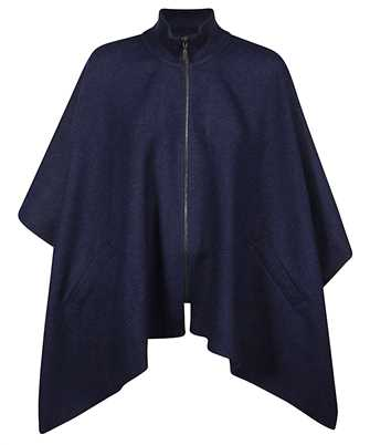 MAX MARA WEEKEND 57360102600 NOME Cape