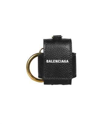 Balenciaga 659926 1IZIM CASH AirPods case
