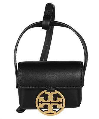 Tory Burch 74872 MILLER AIRPODS Case