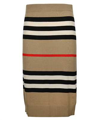 Burberry 8015918 Skirt