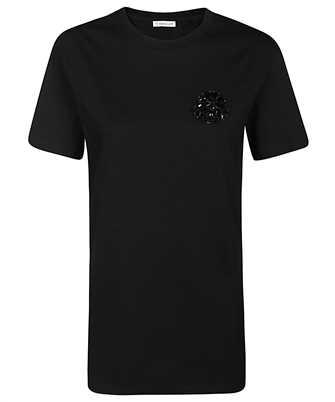 Moncler 8C777.00 V8058 T-shirt