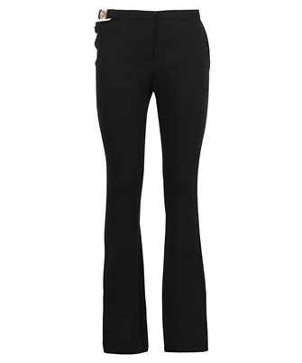 Versace A88967 A208429 STRAIGHT LEG Trousers