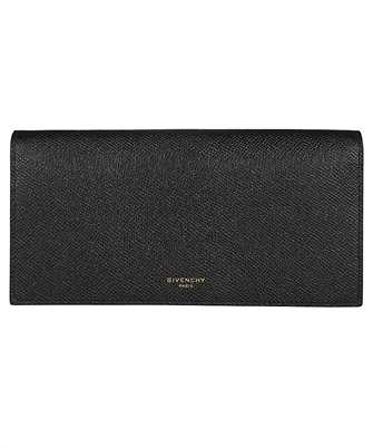 Givenchy BK600KK0ZD Wallet