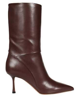 Francesco Russo FR37062A 14005 BOOTIE Boots